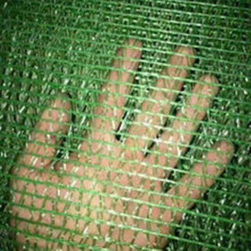 Lưới chống nắng - Long Thịnh Việt